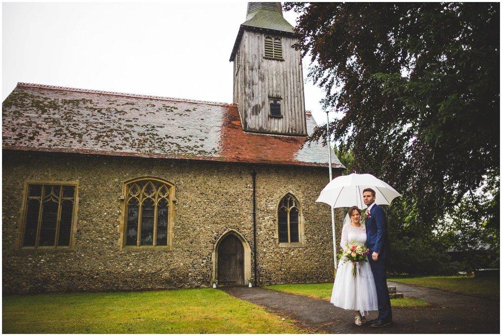 Essex Wedding Photographer_0122.jpg