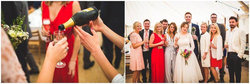 Essex Wedding Photographer_0131.jpg