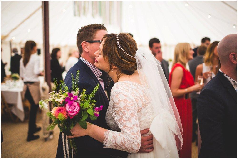 Essex Wedding Photographer_0132.jpg