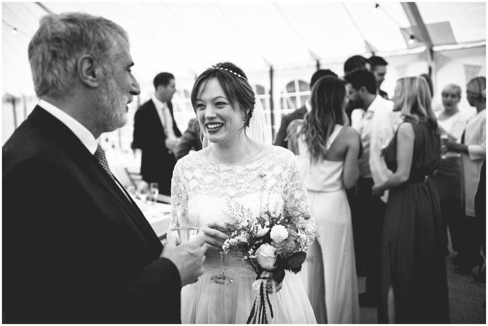 Essex Wedding Photographer_0135.jpg
