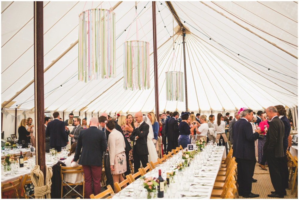 Essex Wedding Photographer_0140.jpg