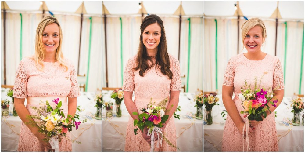 Essex Wedding Photographer_0143.jpg
