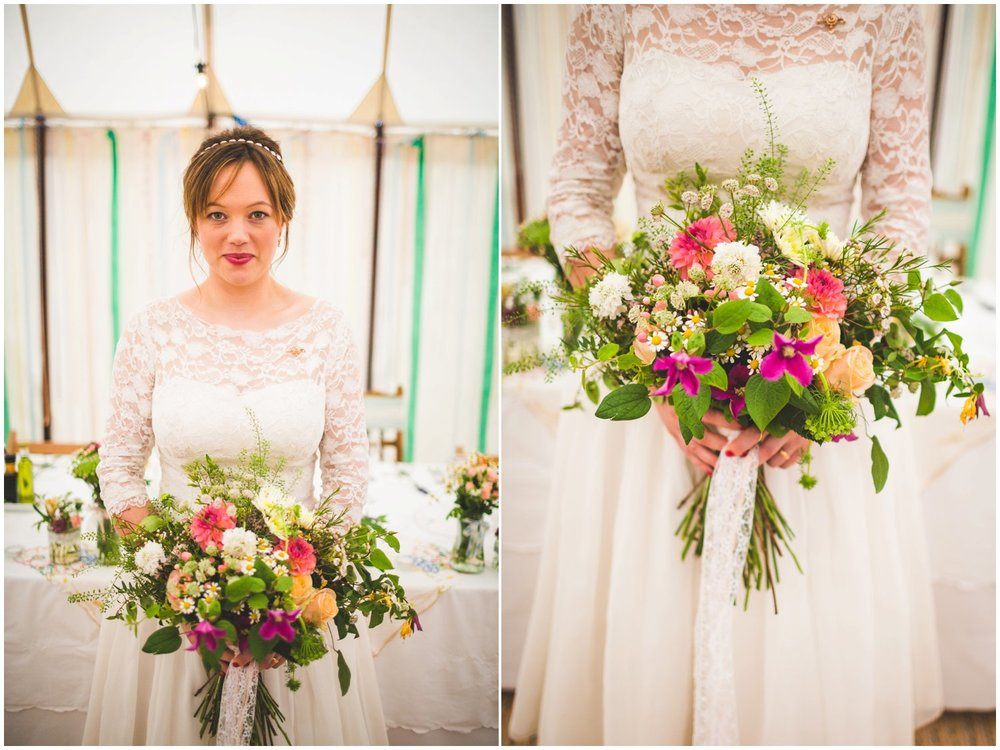 Essex Wedding Photographer_0142.jpg
