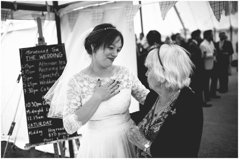 Essex Wedding Photographer_0147.jpg