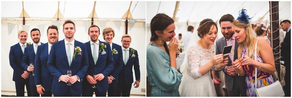 Essex Wedding Photographer_0148.jpg