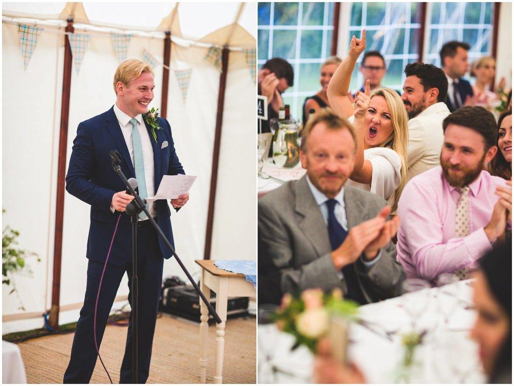 Essex Wedding Photographer_0153.jpg