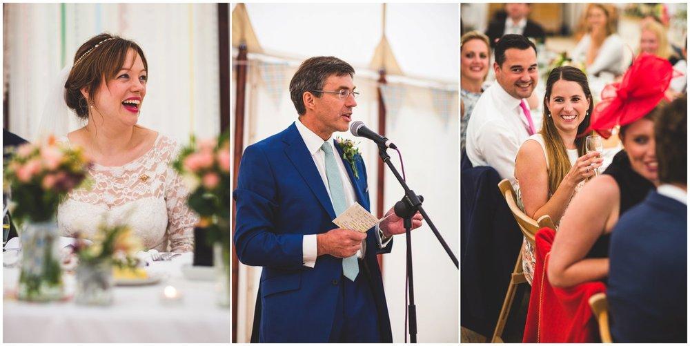 Essex Wedding Photographer_0154.jpg