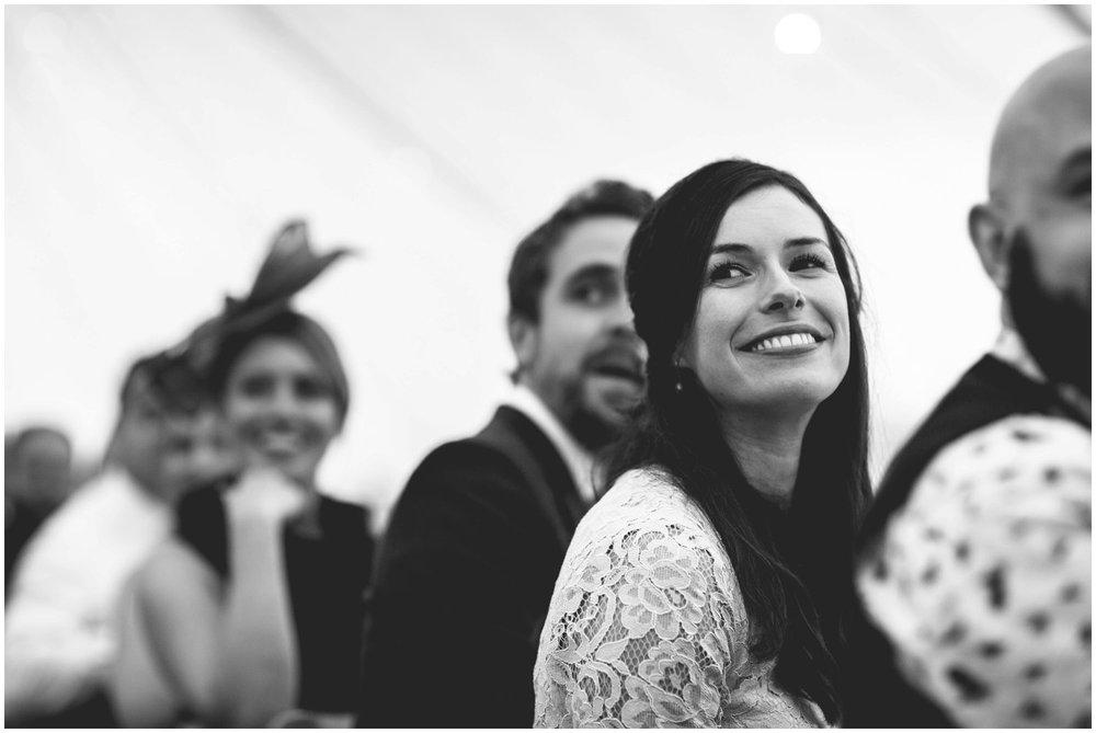 Essex Wedding Photographer_0156.jpg