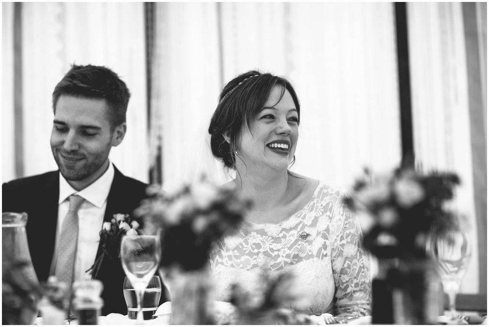 Essex Wedding Photographer_0158.jpg