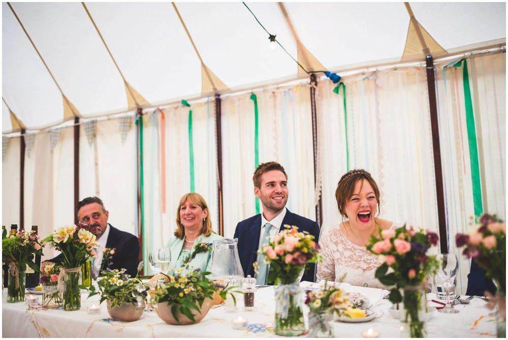 Essex Wedding Photographer_0161.jpg