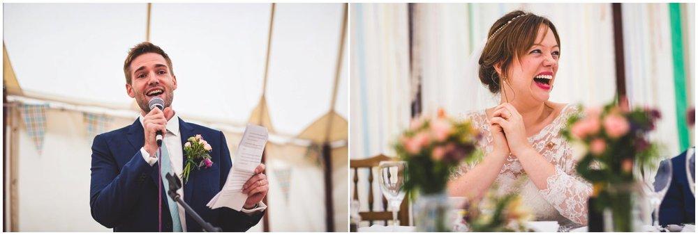 Essex Wedding Photographer_0173.jpg