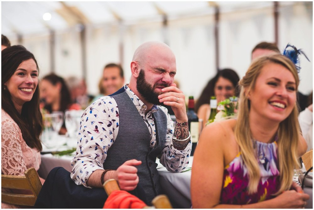 Essex Wedding Photographer_0175.jpg