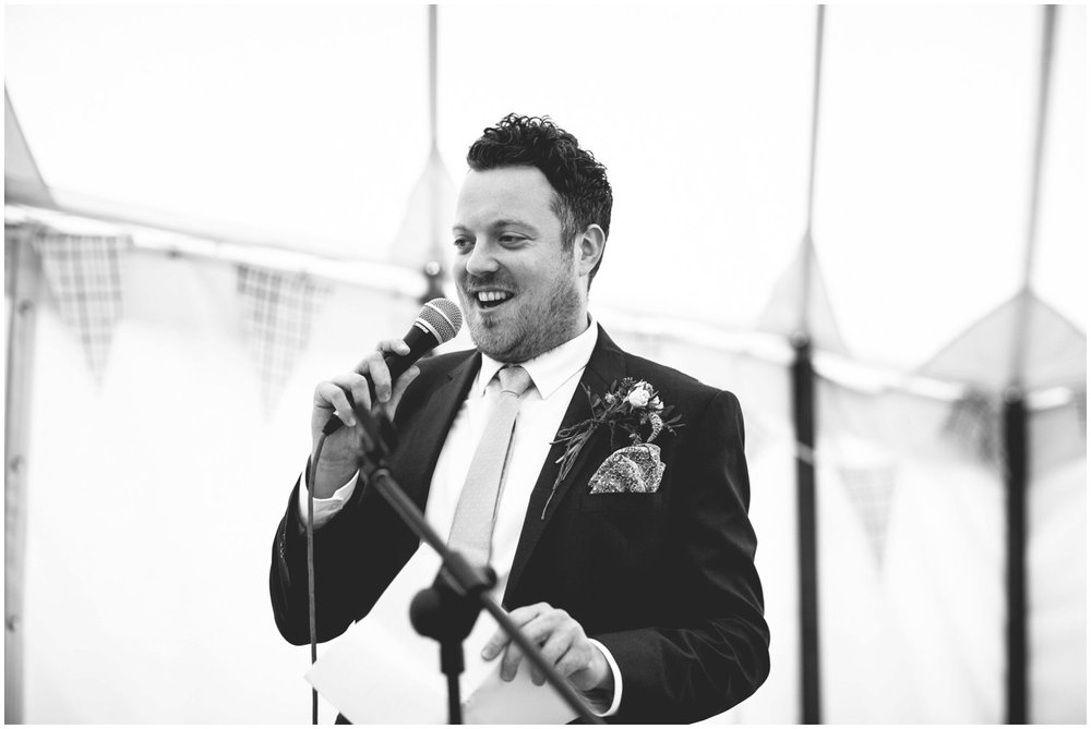 Essex Wedding Photographer_0179.jpg