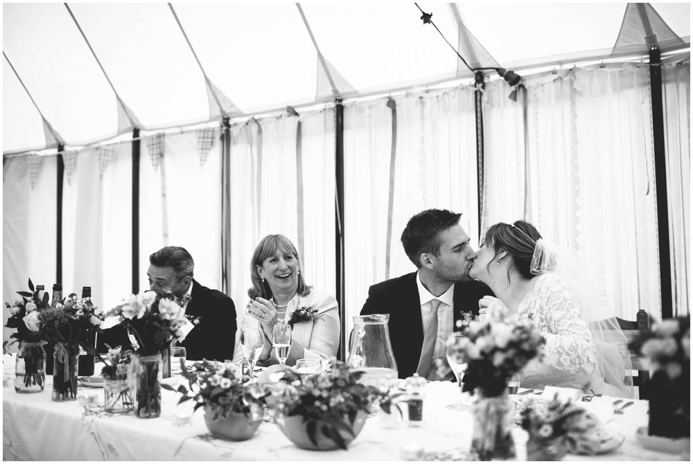 Essex Wedding Photographer_0178.jpg