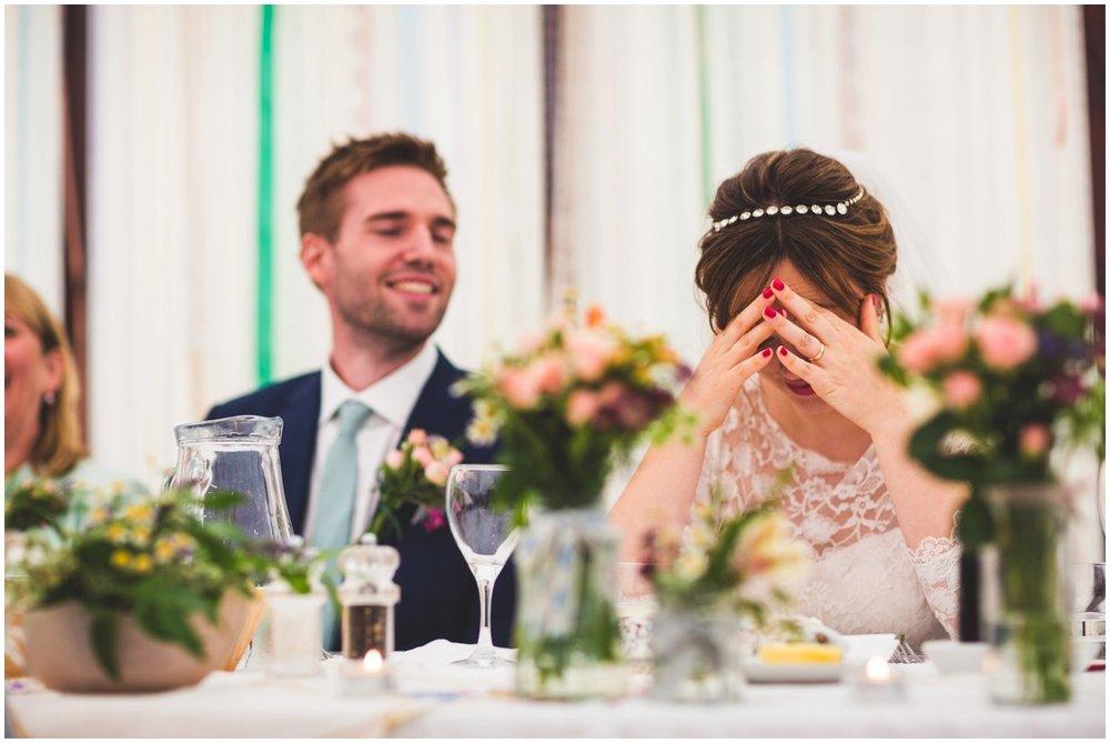 Essex Wedding Photographer_0180.jpg