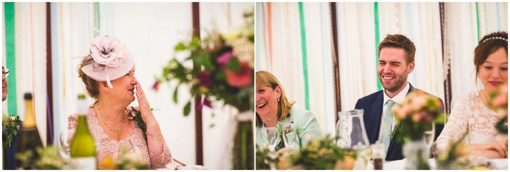 Essex Wedding Photographer_0182.jpg