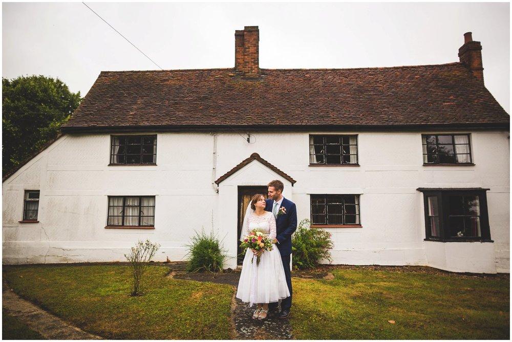 Essex Wedding Photographer_0188.jpg