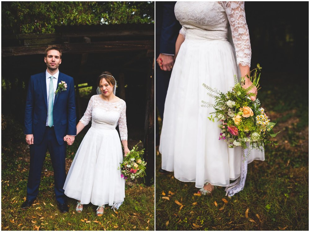 Essex Wedding Photographer_0191.jpg
