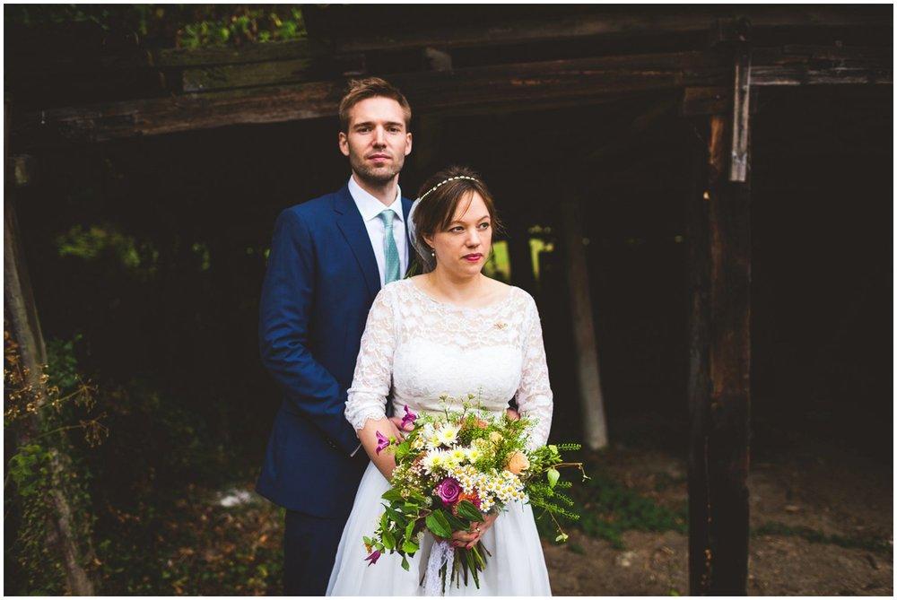 Essex Wedding Photographer_0192.jpg