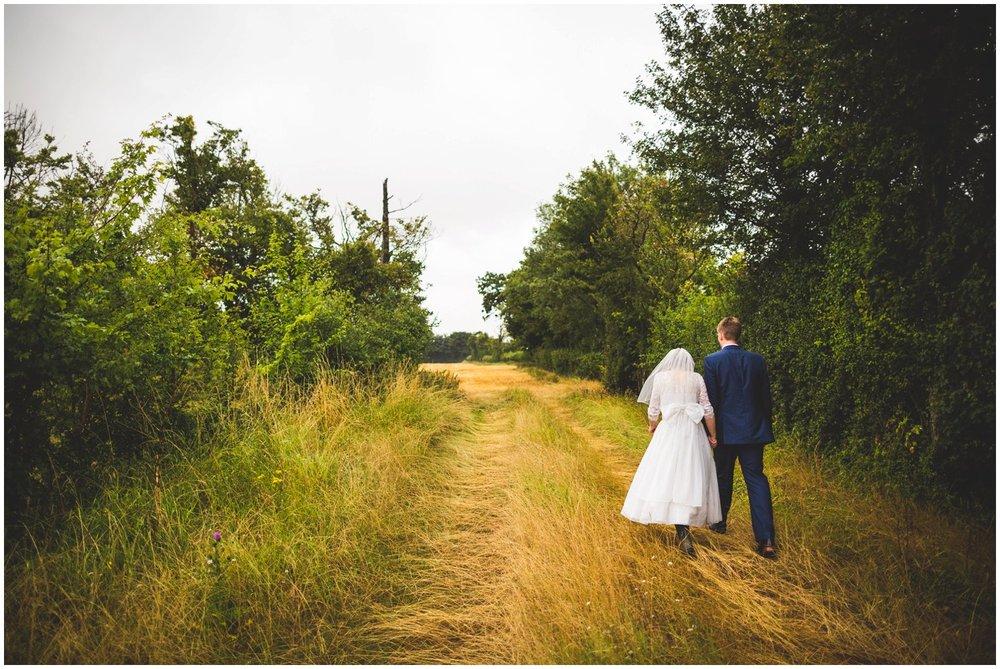 Essex Wedding Photographer_0194.jpg