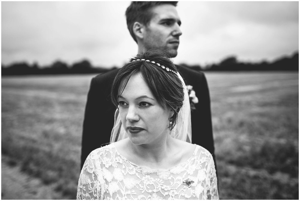 Essex Wedding Photographer_0198.jpg