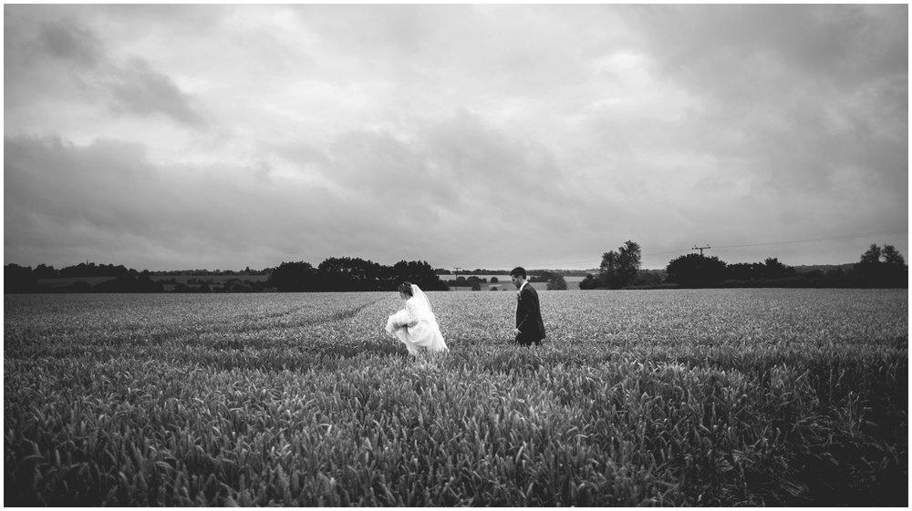 Essex Wedding Photographer_0200.jpg
