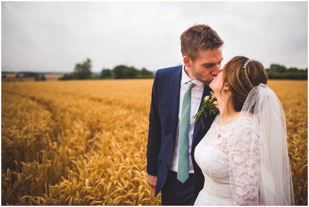 Essex Wedding Photographer_0202.jpg