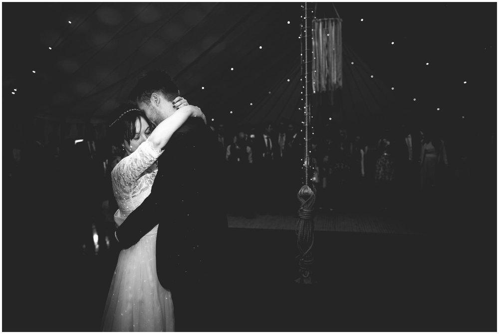 Essex Wedding Photographer_0209.jpg