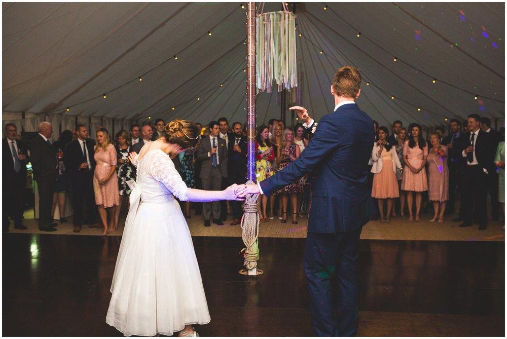 Essex Wedding Photographer_0212.jpg