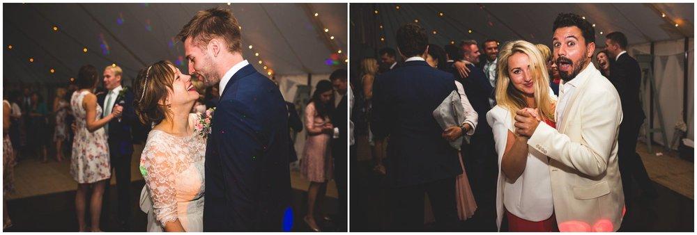 Essex Wedding Photographer_0213.jpg