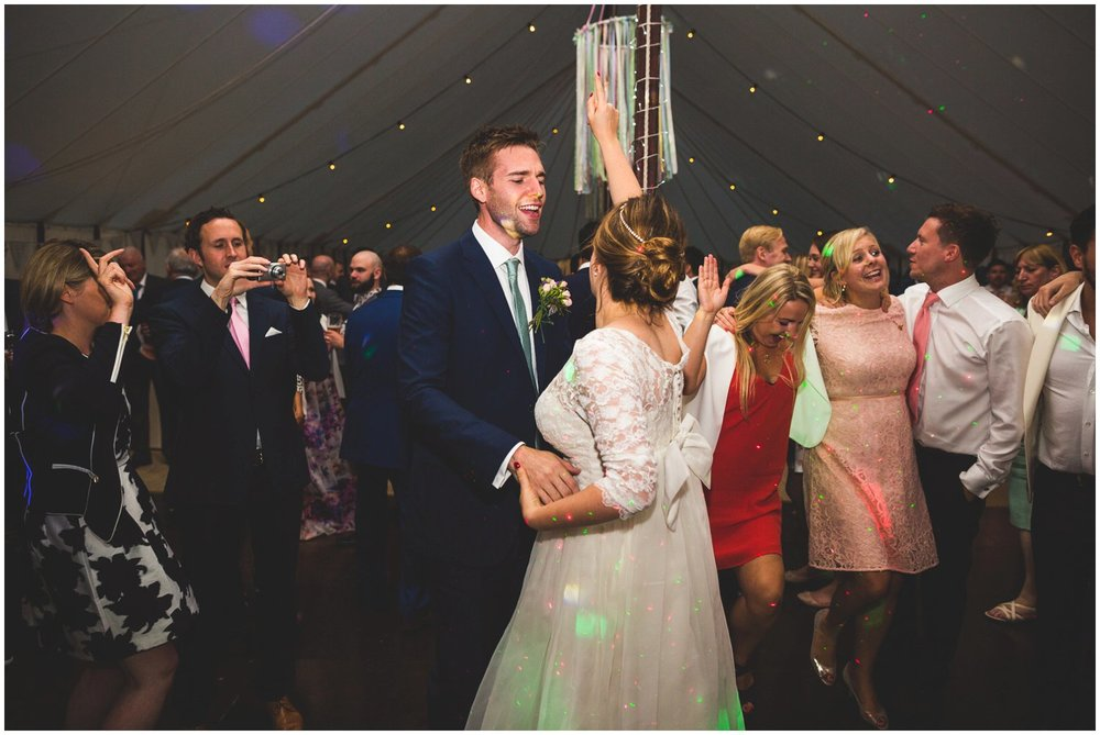 Essex Wedding Photographer_0215.jpg