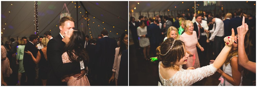 Essex Wedding Photographer_0217.jpg