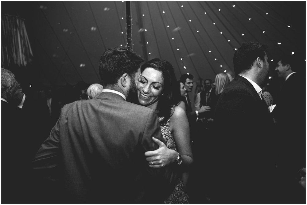 Essex Wedding Photographer_0220.jpg