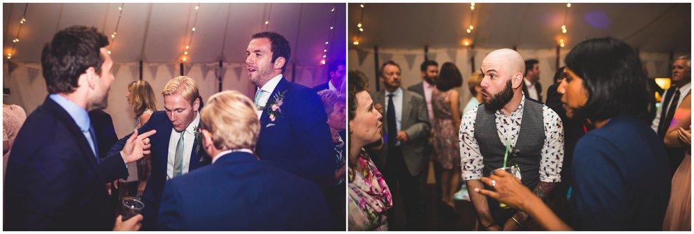 Essex Wedding Photographer_0224.jpg