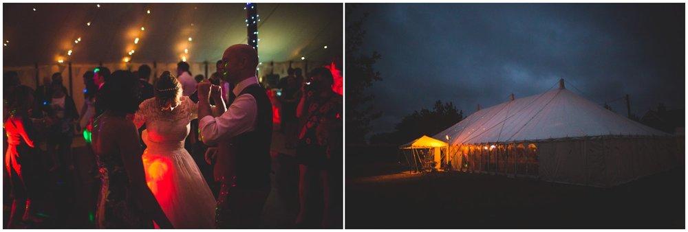 Essex Wedding Photographer_0225.jpg