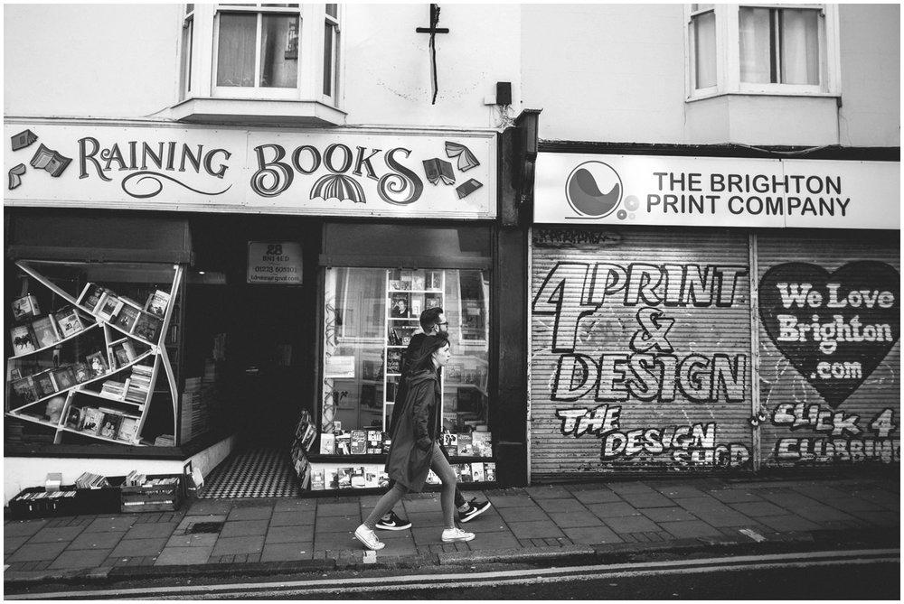 Brighton Wedding Photographer_0007.jpg