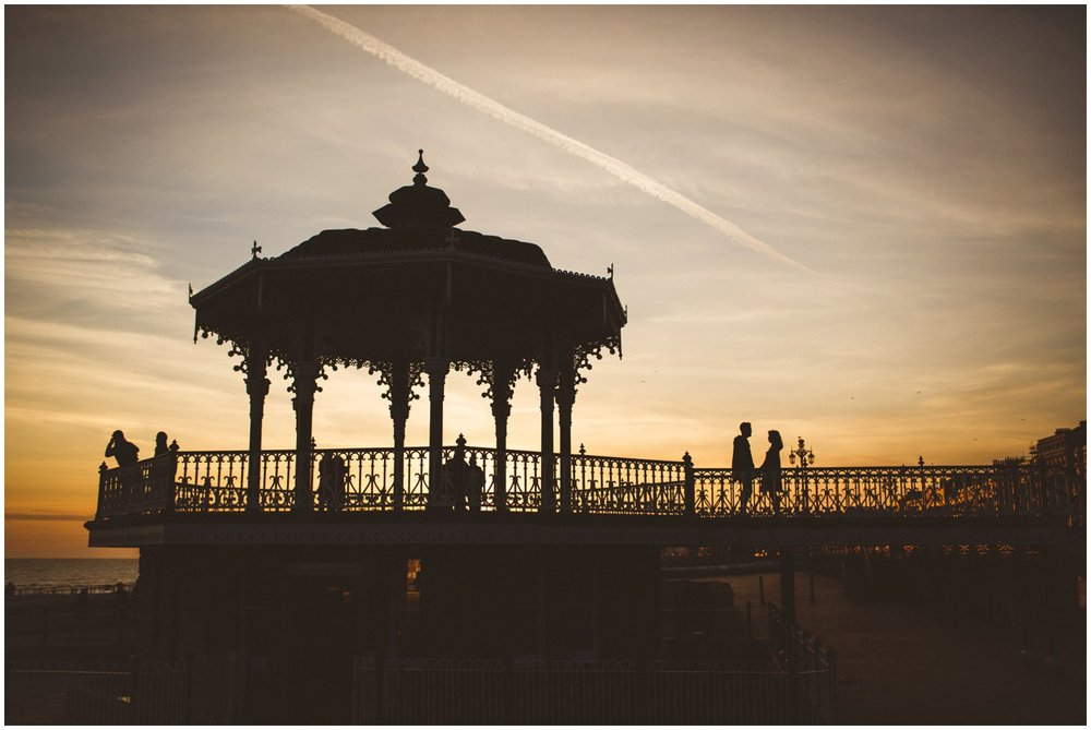 Brighton Wedding Photographer_0031.jpg