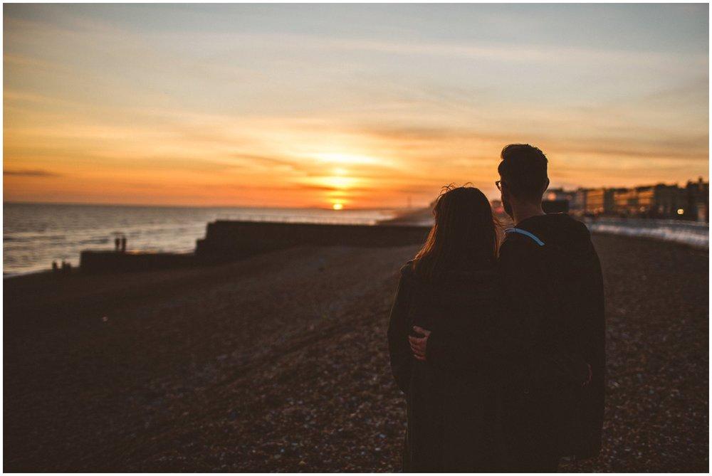Brighton Wedding Photographer_0035.jpg