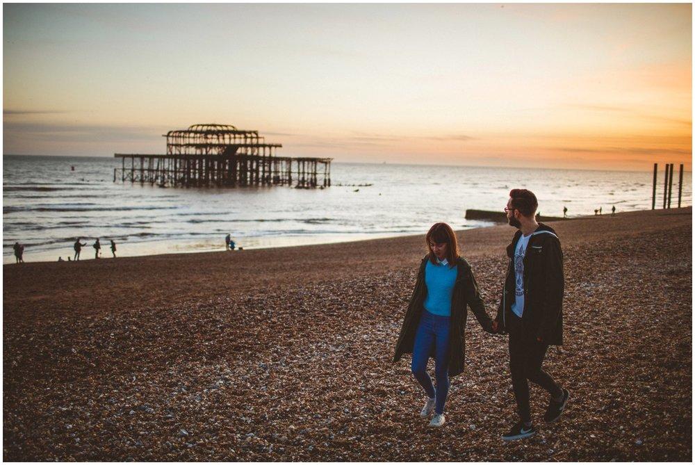 Brighton Wedding Photographer_0039.jpg