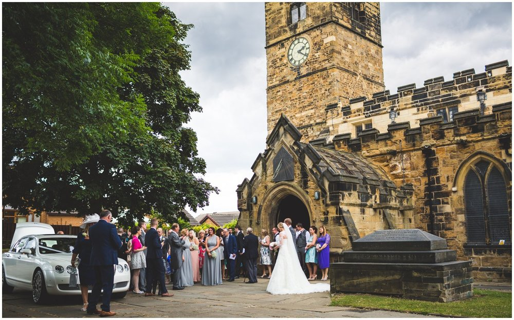Wentworth Castle Wedding_0091.jpg