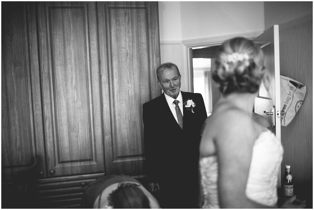 Ruthin Castle Wedding_0012.jpg