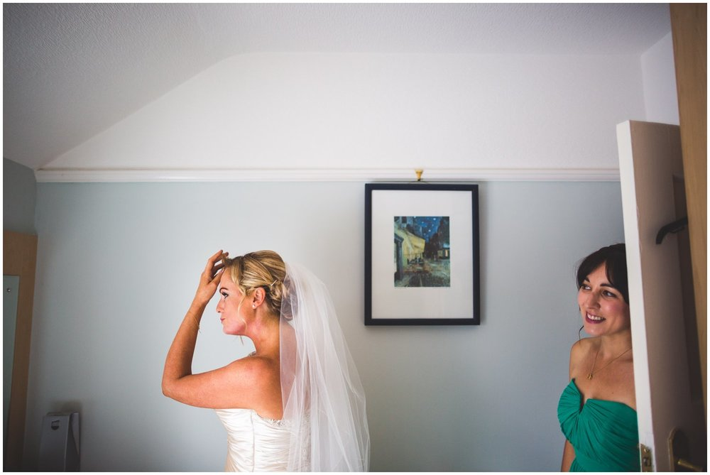 Ruthin Castle Wedding_0013.jpg