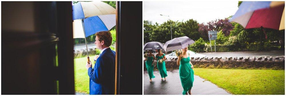 Ruthin Castle Wedding_0015.jpg