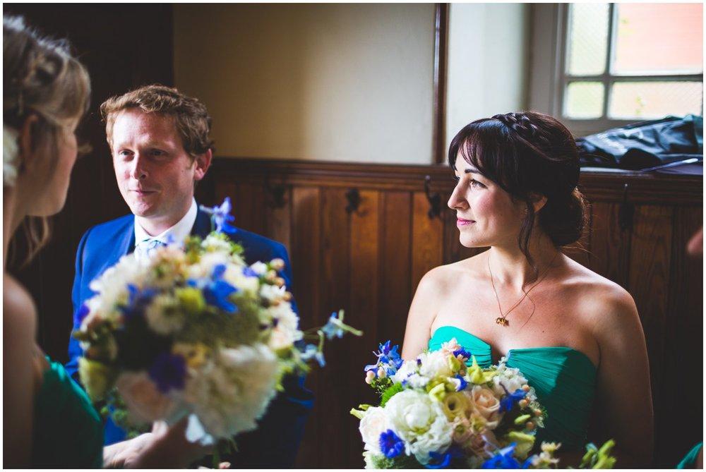 Ruthin Castle Wedding_0018.jpg