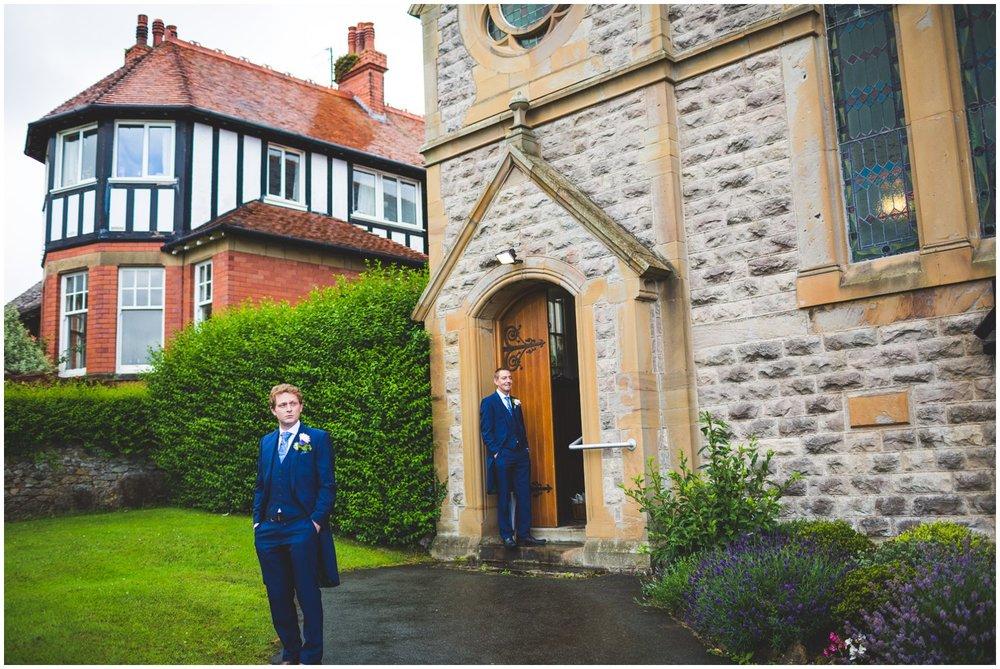 Ruthin Castle Wedding_0021.jpg