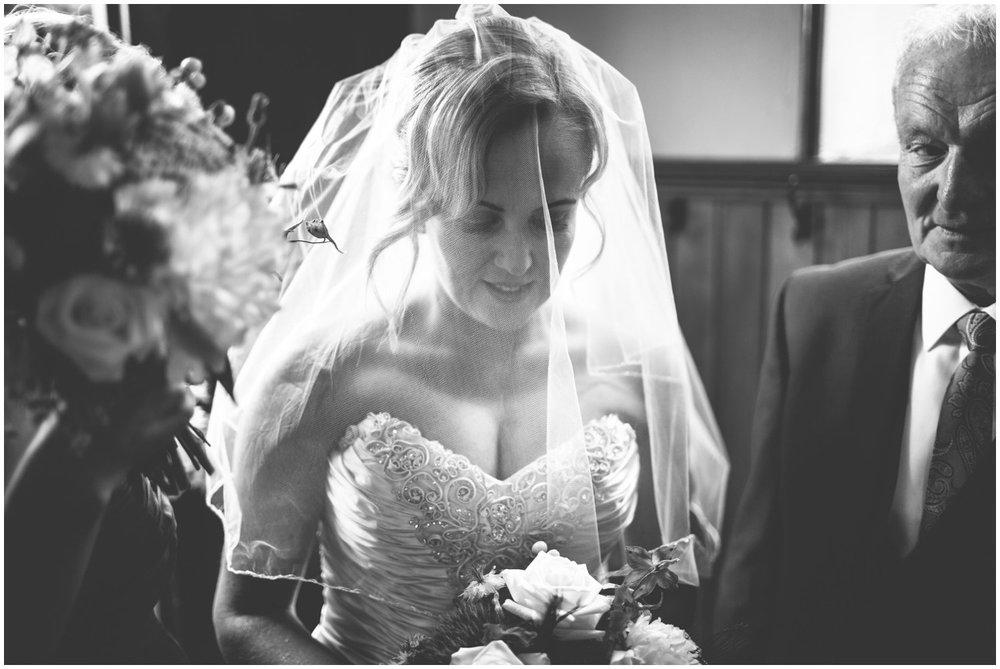 Ruthin Castle Wedding_0023.jpg