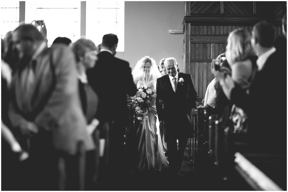 Ruthin Castle Wedding_0027.jpg