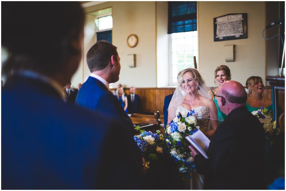 Ruthin Castle Wedding_0030.jpg
