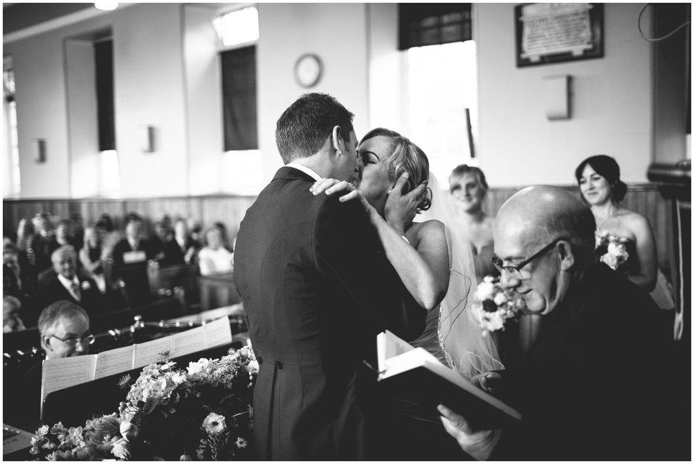 Ruthin Castle Wedding_0041.jpg