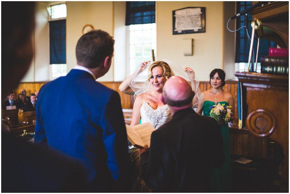 Ruthin Castle Wedding_0040.jpg